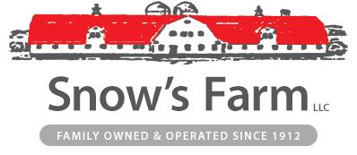 Snow's Farm